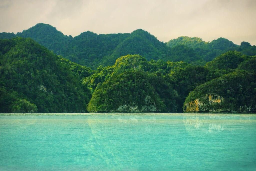 República dominicana abierto al turismo restricciones