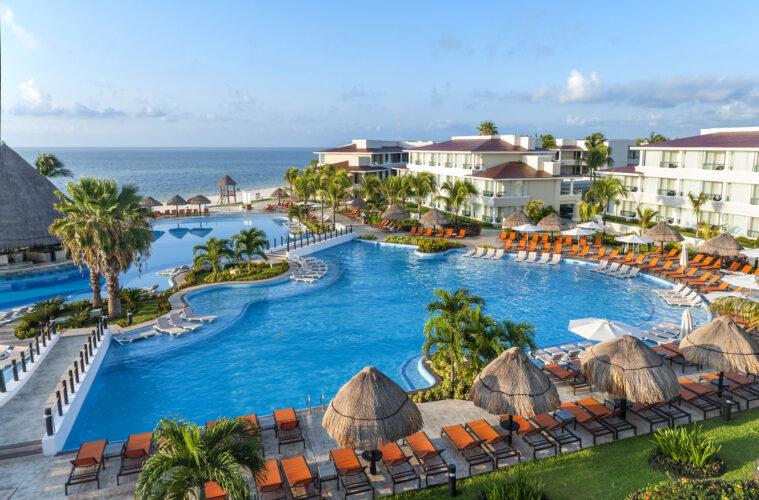 restricciones ingreso a México para el turismo
