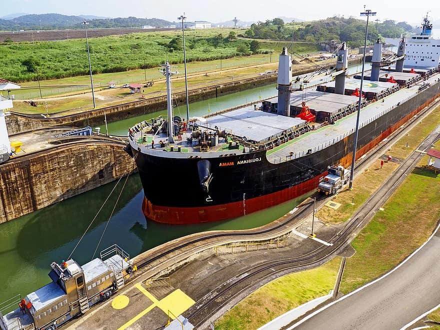 Panama reabre para el turismo internacional- restricciones