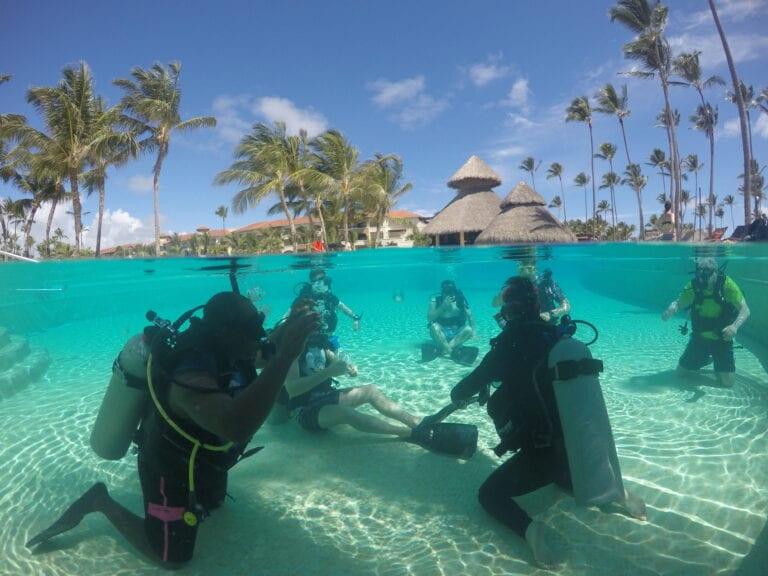 República Dominicana abre sus fronteras para el turismo