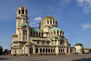 bulgaria reopening travel restrictions