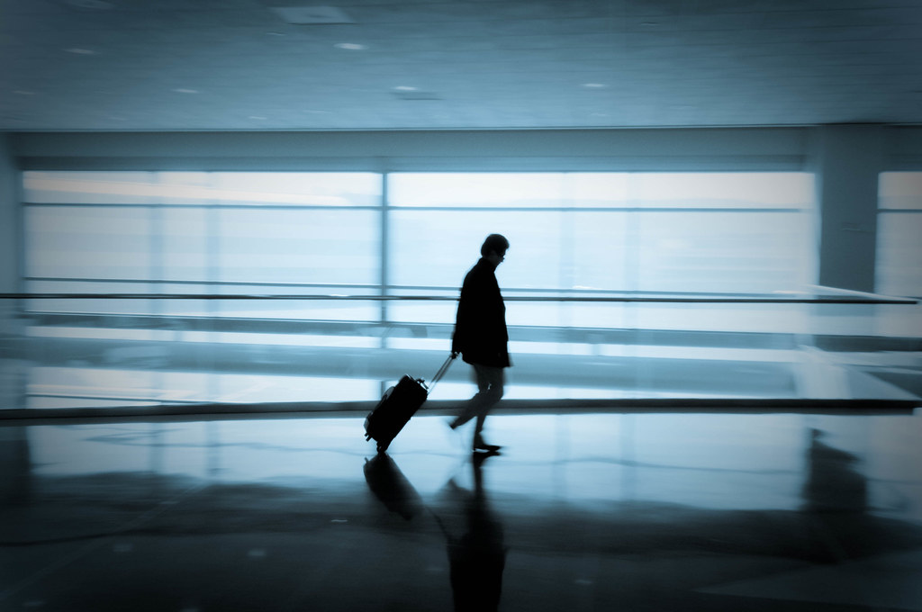 travel insurance that covers covid