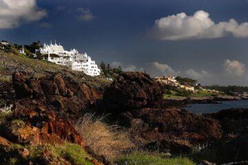 uruguay reabre para el turismo - restricciones de viaje