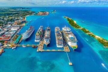 Bahamas-reopening-for-tourism
