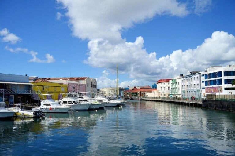 Barbados-reopening-for-tourism