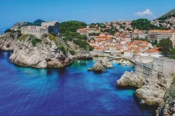 Croatia-visa-digital-nomads