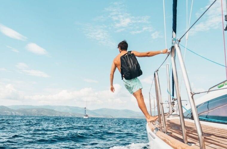 Digital Nomad Tax Greece
