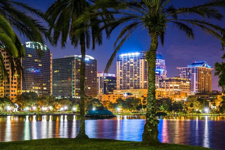 Florida-safe-to-visit