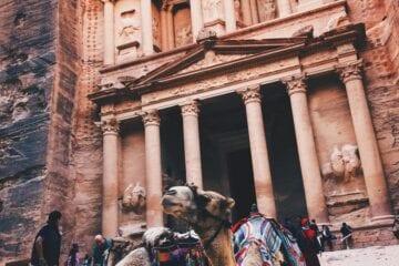 Jordan-reopening-for-tourism