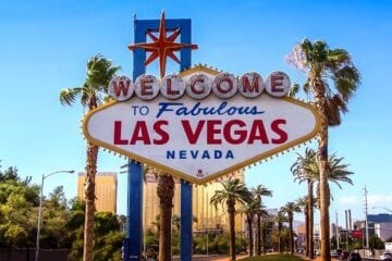 Las-Vegas-Safe-to-Visit