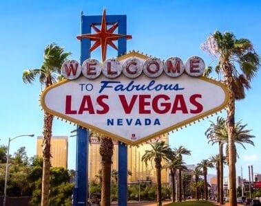 Las-Vegas-Safe-to-Visit