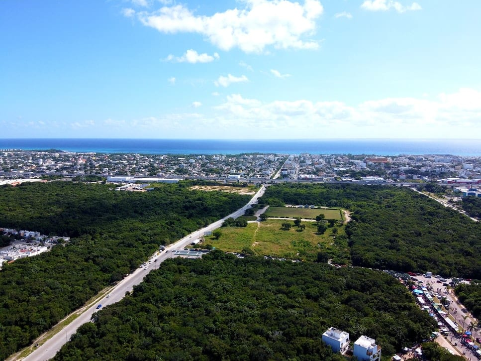 México abre para el turismo