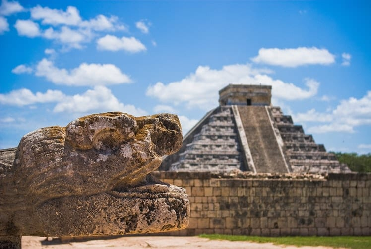 Is-Mexico-safe-to-visit