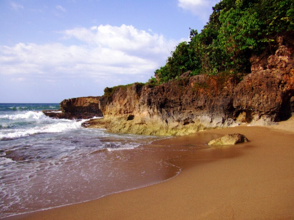Puerto Rico - Reopening for tourism - Travel restrictions