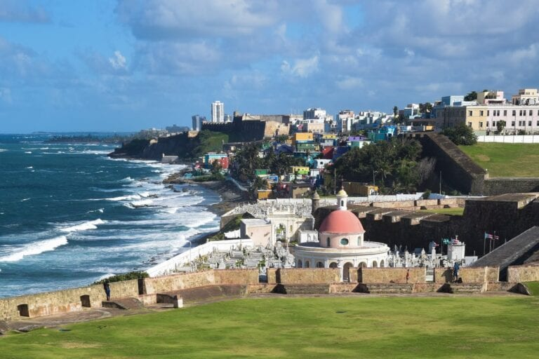 Puerto-Rico-Safe-to-Travel