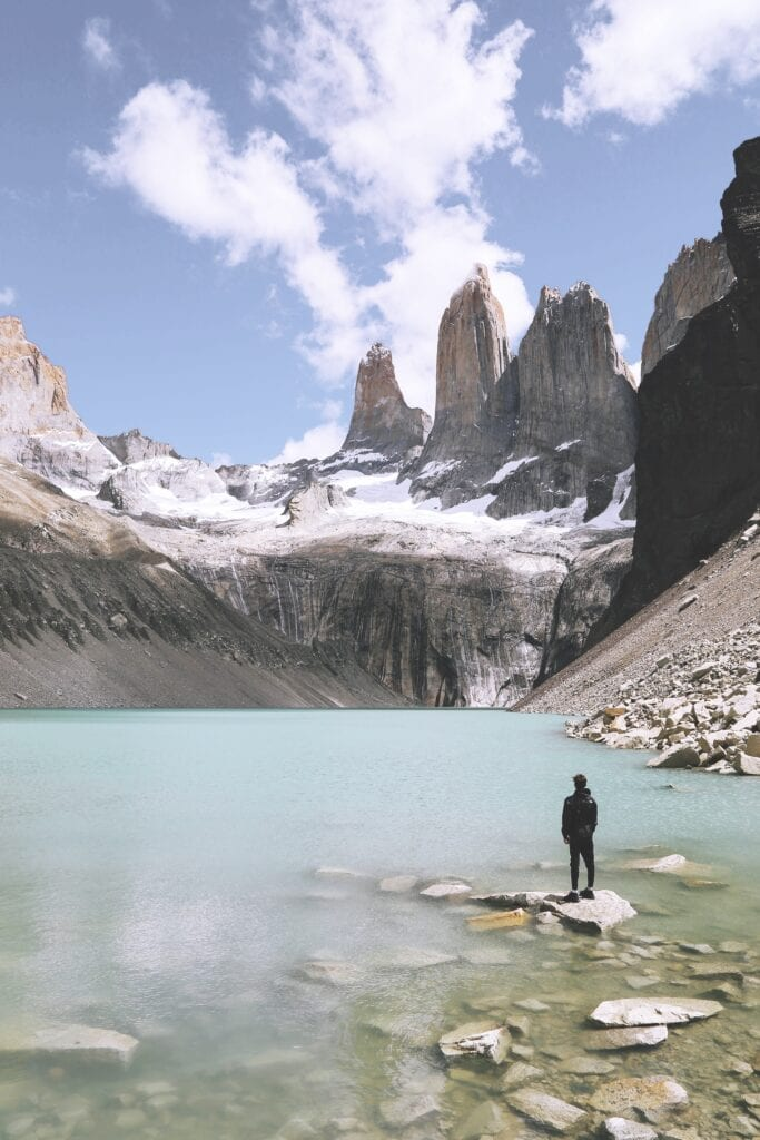 Chile-reopening-for-tourism