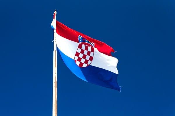 Croatia - Digital nomad visas