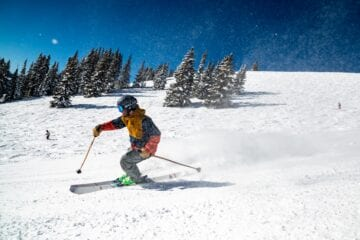 ski-season-2020-2021-pandemic
