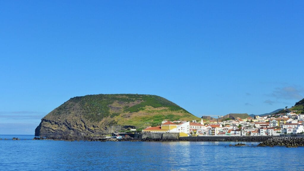 Azores-safest-places-to-visit