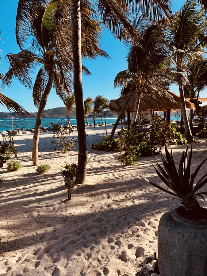 British-Virgin-Islands-safe-to-visit