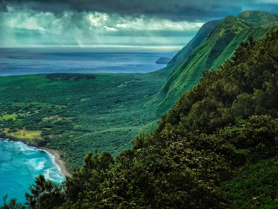 Hawaii-reduces-quarantine-time-for-visitors