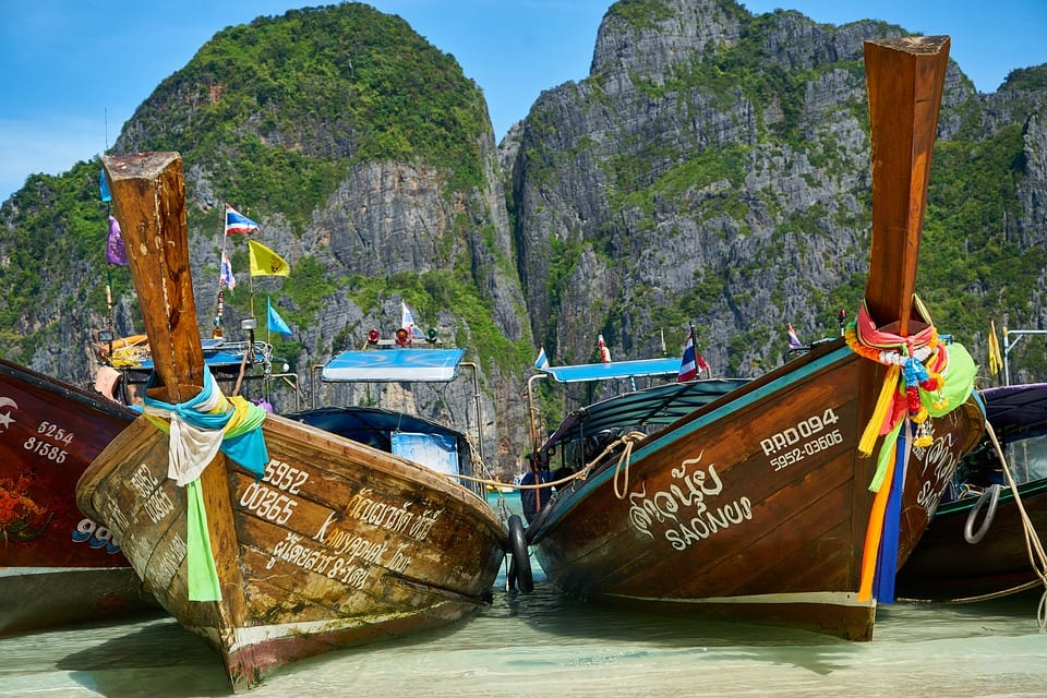 Nearly-10000-tourists-have-visited-Thailand-so-far-since-the-reopening