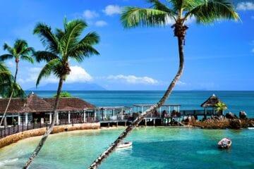 Seychelles-safe-to-visit
