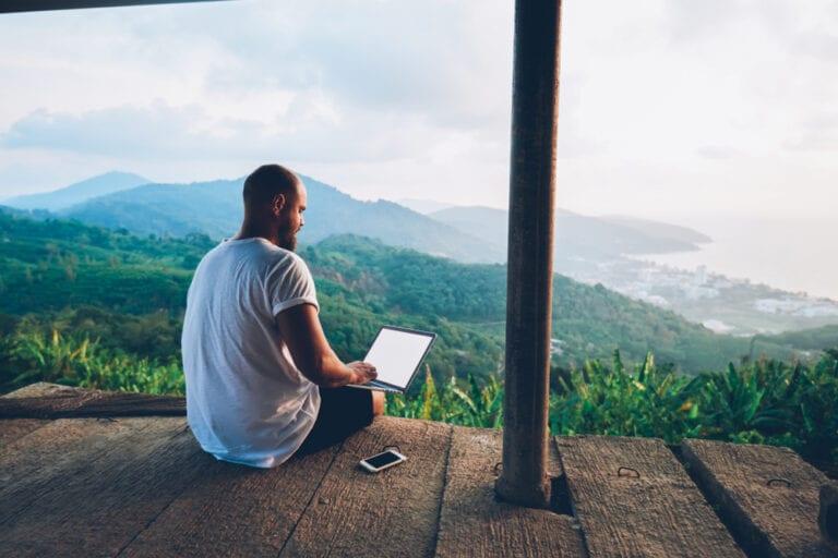 thailand smart visa for digital nomads