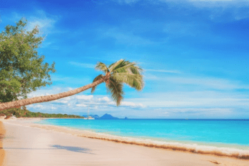 5-safest-places-to-visit-in-the-Caribbean-during-COVID-according-to-CDC