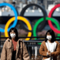 80-of-Japanese-people-think-Olympics-should-be-delayed-or-canceled