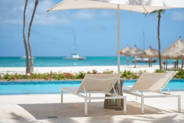 Aruba offering dream workstation holidays for US remote workers