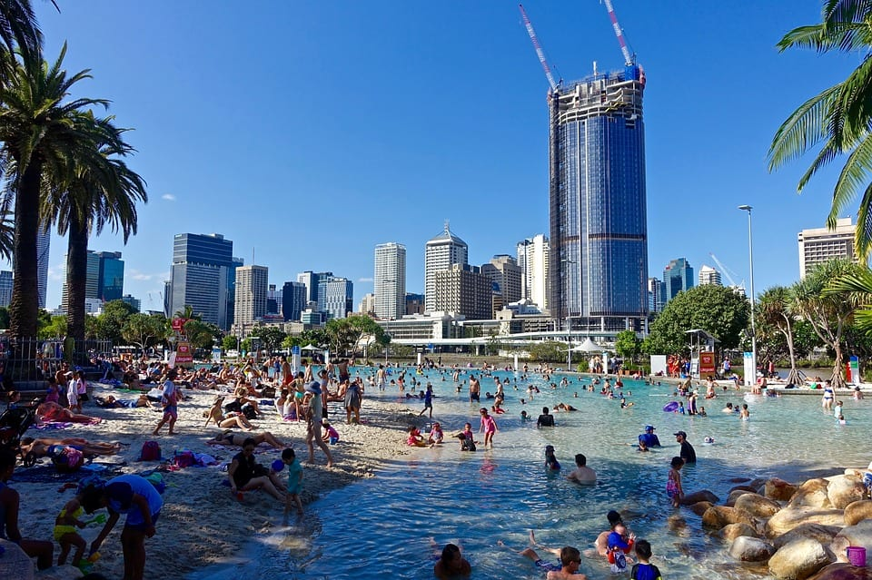 Australia-and-New-Zealand-extend-their-travel-bubble
