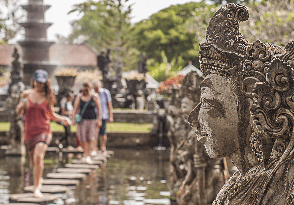 Bali-struggles-with-European-and-russian-not-respecting-COVID-19-restrictions