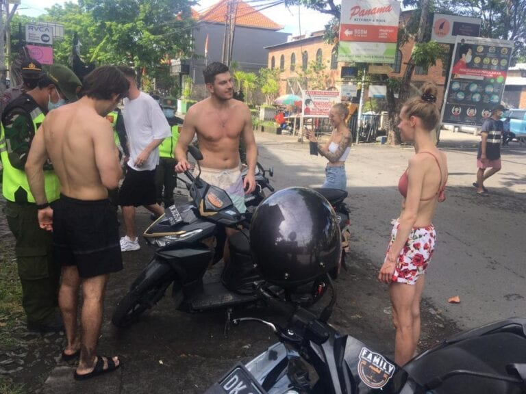 Bali-struggles-with-tourists-not-respecting-COVID-restrictions