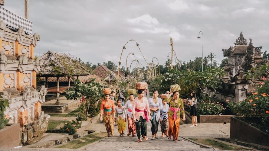 Bali-to-Receive-COVID-Vaccines-Today-to-reopen-for-Tourism-Soon