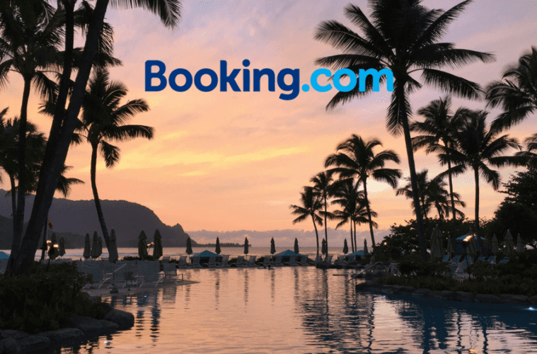 Booking.com-and-Crypto.com-join-forces-to-offer-exclusive-travel-deals