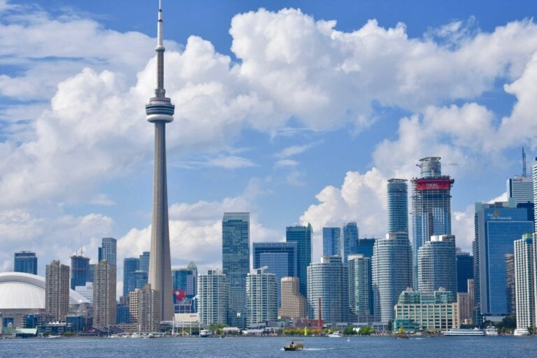 Canada-now-imposing-14-day-quarantine-in-addition-to-PCR-testing