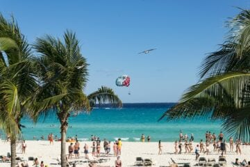 Cancun-thrives-during-pandemic-welcoming-6.4-million-tourists