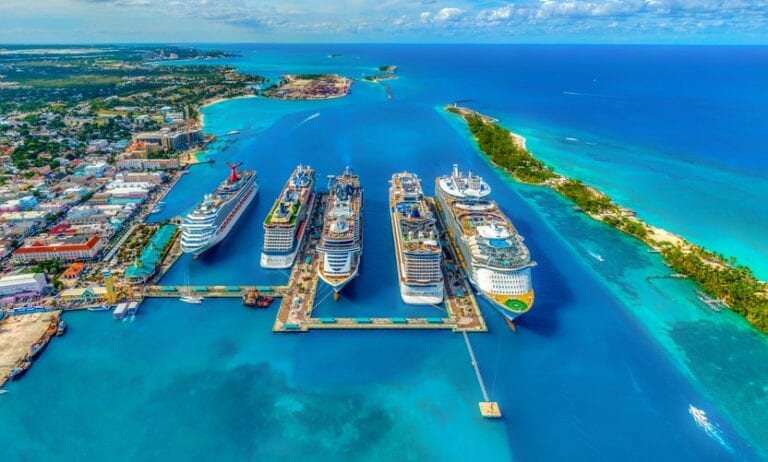 Carnival-hopes-to-have-all-cruise-ships-sailing-in-2021