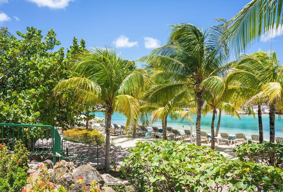 Curacao-officially-reopened-tourism-to-all-travelers-on-January-1