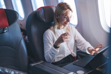 Delta-might-make-free-&-fast-onboard-Wi-Fi-reality-soon