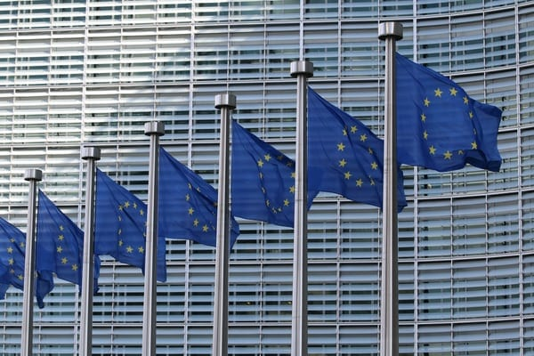 EU-leaders-seek-to-ease-travel-restrictions-with-COVID-passports