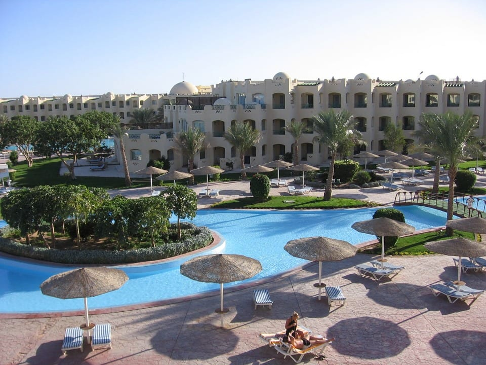 Egypt-to-become-winter-hotspot-attracting-tourists-with-great-discounts