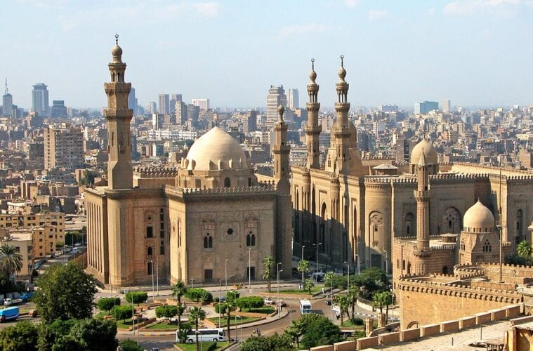 Egypt-to-become-winter-hotspot-destination-with-huge-discounts