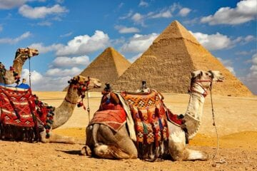 Egypt-welcomed-3.5-million-tourists-in-2020-with-70-COVID-19-slump