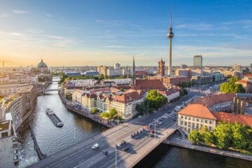 Germany-extends-UK-and-South-Africa-travel-ban-until-January-20