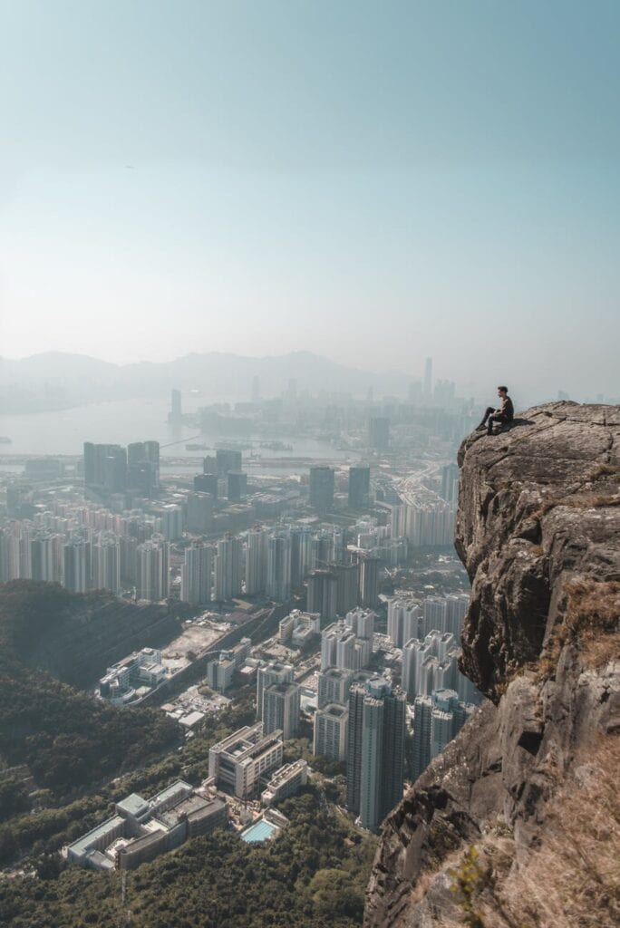 Hong-Kong-extends-UK-and-South-Africa-travel-ban-until-at-least-Jan-21