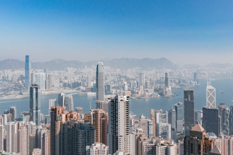 Hong-Kong-extends-UK-and-South-Africa-travel-ban-until-at-least-January-21