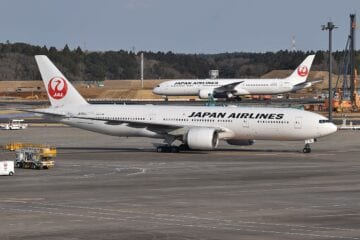Japan-to-ban-all-business-travel-corridors-and-non-resident-travelers-again