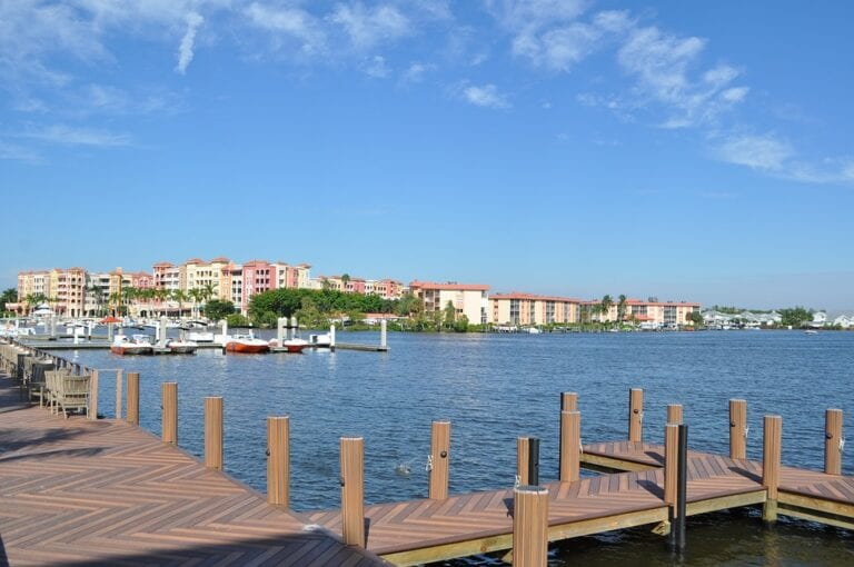 Naples-FL-looking-to-attract-US-remote-workers-to-boost-the-local-economy